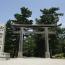 【島根県】出雲大社と一畑薬師神社 初詣の旅 イメージ