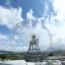 日本最大級大型複合施設エキスポシティと地球をまるごと体感できるミュージアムオービィ大阪 イメージ