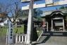 【恒例謝恩特別企画】熊本菊池川河畔 山鹿温泉1泊2日! イメージ