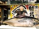 19-104_和歌山_黒潮市場