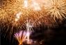 鞆の浦花火大会 満席 イメージ