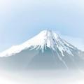 【バスの日】世界遺産 富士山五合目観光と諏訪大社参拝 イメージ