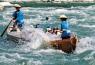 夏の謝恩特別企画 昼神温泉1泊の旅 イメージ