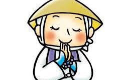 【霊場巡拝新シリーズ】弘法大師諡号1100年記念 四国霊場参拝113ヶ寺巡拝 イメージ