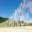 【岡山県】日本遺産認定記念 チャーター船で行く「瀬戸内国際芸術祭2019」 イメージ