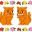 【沖縄県】直行チャーター便で行く沖縄 島めぐり3日間 イメージ