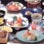 【旅のイチオシ!】石川県 山中温泉1泊2日【年末寒ぶり付きツアー】 イメージ