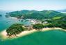 国指定名勝 高島 漁師料理とトレッキング イメージ