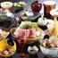 【鳥取県】日本庭園風呂 三朝温泉1泊2日の旅 イメージ