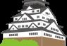 11月バスの日 丸亀城と四国水族館 イメージ