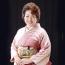 【旅のイチオシ!】兵庫県 湯村温泉1泊2日【年末寒ぶり付きツアー】 イメージ
