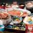 【鳥取県】かに会席料理と倉吉町並み食べ歩き はわい温泉日帰りの旅 イメージ