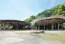 ぶり付き湯村温泉1泊2日の旅 イメージ