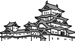【バスの日企画】世界遺産姫路城見学の旅 イメージ